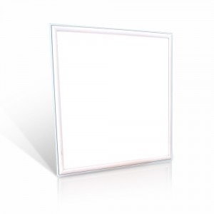LED panel 595x595 230V 36W neutrál bílá ~4000K